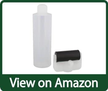 DCT Wood Glue Roller Applicator Bottle