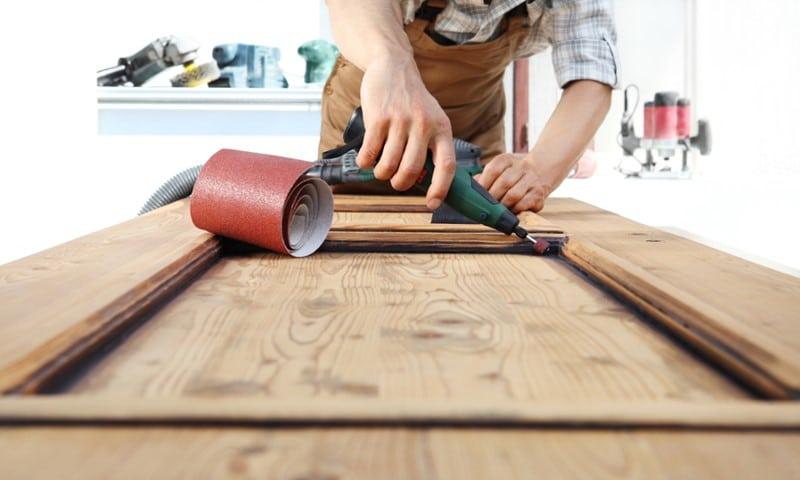 Best Dremel Bits for Wood Carving