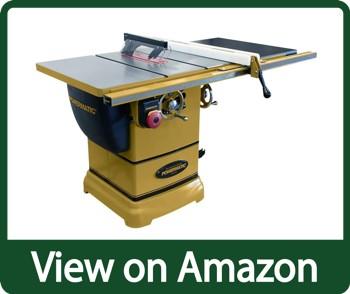 Powermatic PM1000 1791000K Table Saw