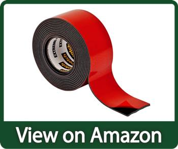 Scotch-Mount 414H Extreme Double-Sided Mounting Tape
